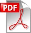 Pobierz statut w formacie PDF